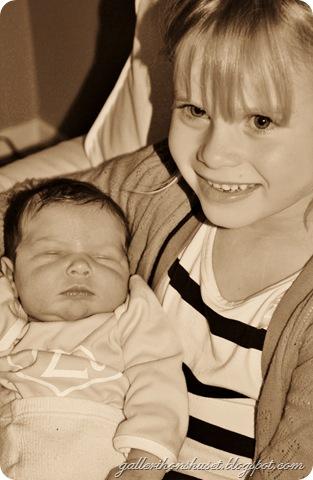 Christins dotter okt. 2010 042