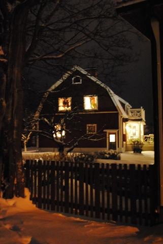julinrett hus 2010 022
