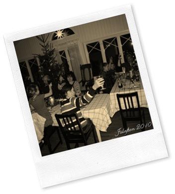 julafton på Torgården 2010 162