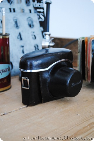 gammal kamera 008