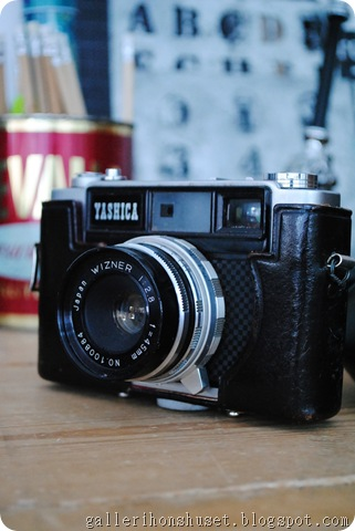 gammal kamera 012