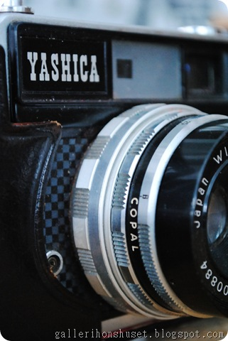 gammal kamera 014