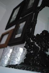bruna detaljer 026