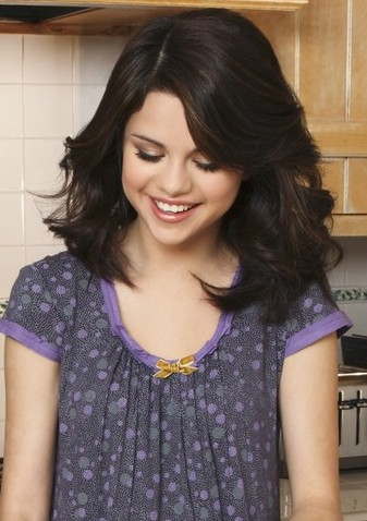 Selena Gomez on Tublog De Los Blogs