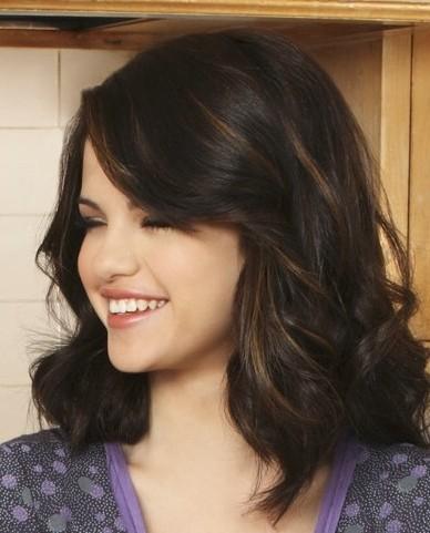Selena Gomez on Comentario A Las 16 00 Escrito Por Barbara15m