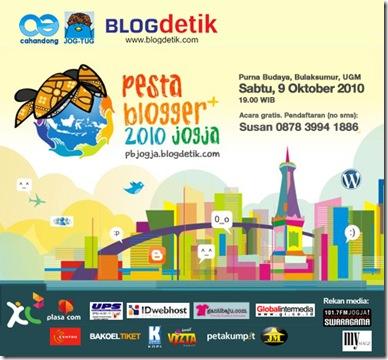 pesta-blogger-jogja-2010-banner