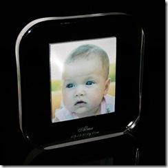glasblock baby black_small
