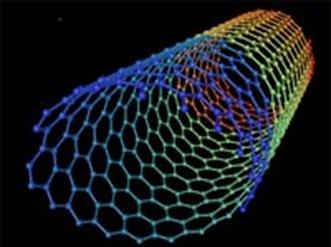 nanotubos decarbono