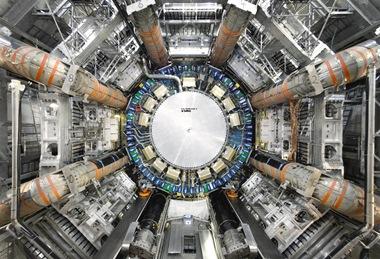 detector atlas