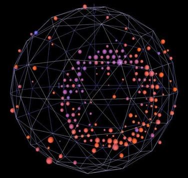 neutrinos no experimento MiniBooNE