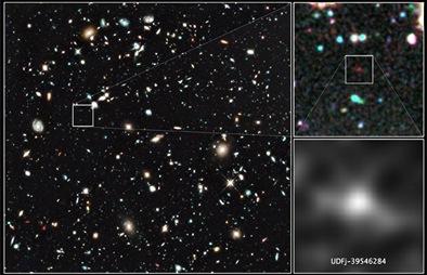 galáxia UDFj-39546284