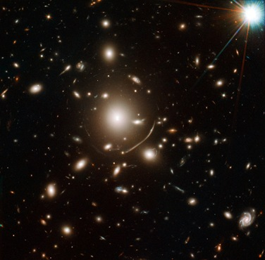 Abell 383