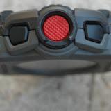 Casio G-Shock GW-9200-1ER Riseman