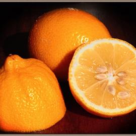 by Stefanus Widjaja - Food & Drink Fruits & Vegetables