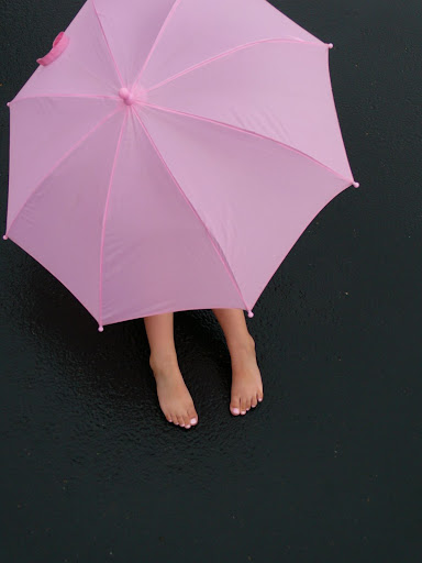 http://lh6.ggpht.com/_hRiWyO_oRyg/RpAraCQNRyI/AAAAAAAAAlM/zeUn-daRpiE/Pink+021.jpg