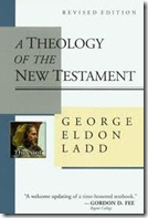 ladd-theologyofnewtestament
