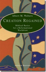 creation_regained_new_wolters