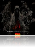 Katatonia_-_Night_Is_The_New_Day