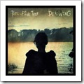 Porcupine Tree Deadwing CD