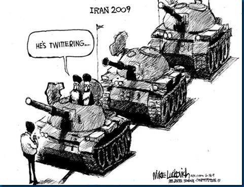 iran-twitter-revolution1