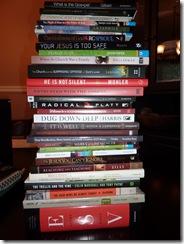 T4G Books