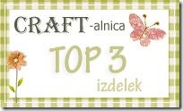 banner_top 3 copy