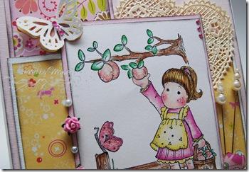 Tilda_peaches_2