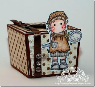 Tilda_box_1