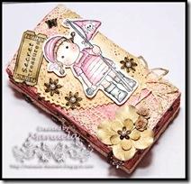Treasure_box_mini5