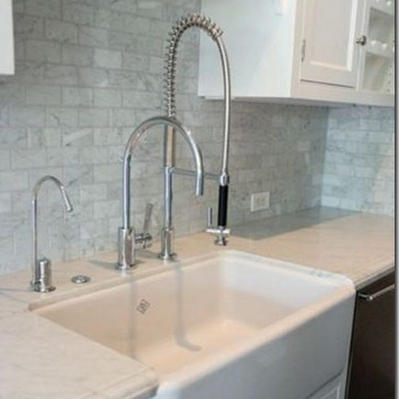 Industrial Kitchen Sink Usa