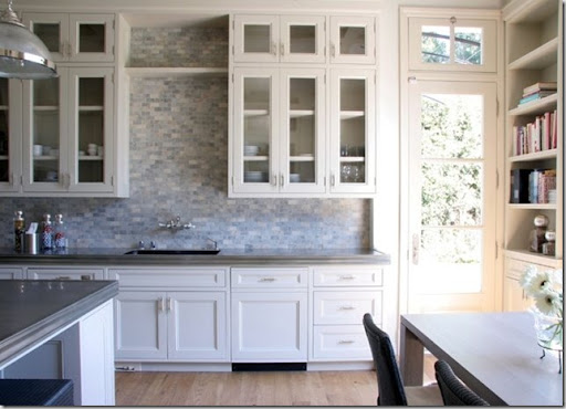 Tall Kitchen Wall Cabinets - cosbelle.com