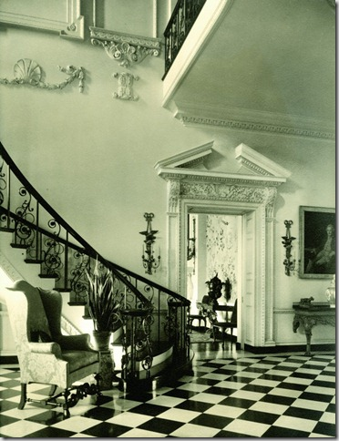 Swan-House-Entrance-Hall-by-Ruby-Ross-Wood[1]