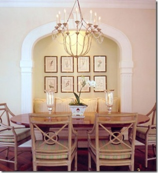 diningroom_06_rodmickley