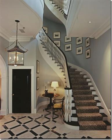 JMH_stairs3