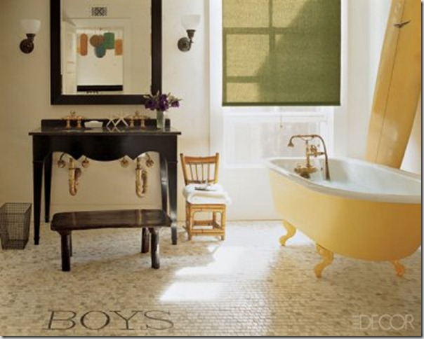 Tile-decorating-ideas-ED0310-08[1]