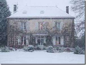 snow house[1]