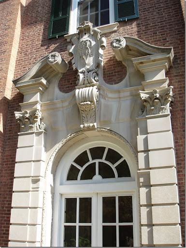 Side Entrance[1]