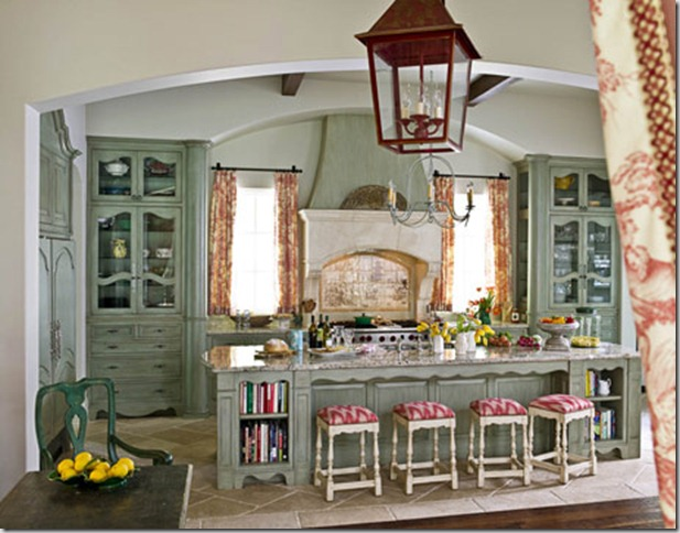 1-kotm-kitchen-1108-xlg[1]