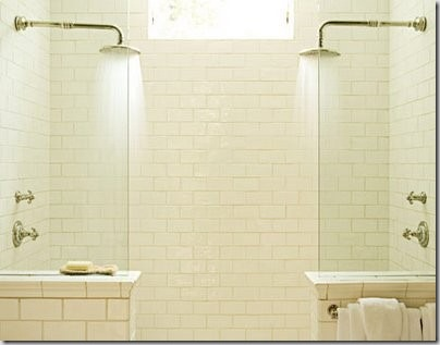 55308_0_8-3601-traditional-bathroom[1]