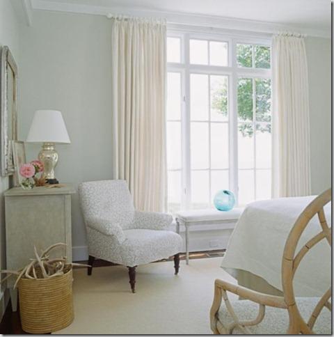 Guest_Room_1b_web[1]