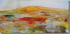 6x12_Petite_Landscape_I[1]