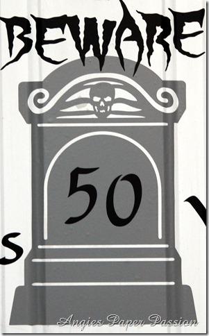 50th Front Door3