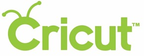 New Cricut Logo 1