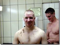 Aren Shaved 11