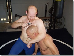 jp_bob_shaved_head