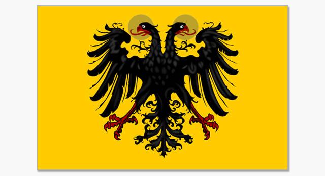 123refrgr Bendera bendera dunia yang terlupakan