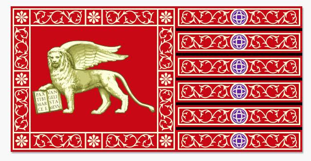 etyjer6jretjdfgf Bendera bendera dunia yang terlupakan