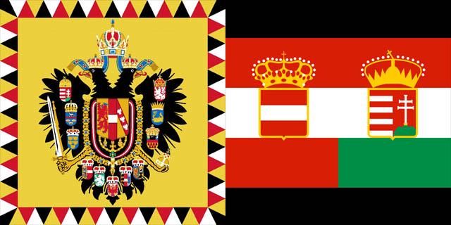 567ue5r6tfsgfgf Bendera bendera dunia yang terlupakan
