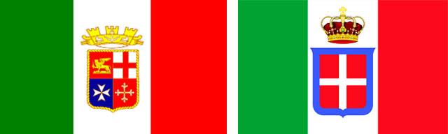tr7ukjtydfghv Bendera bendera dunia yang terlupakan