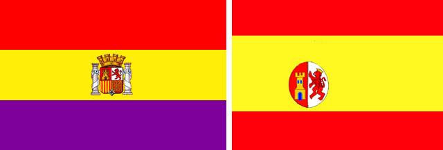 trukt67e56ygh Bendera bendera dunia yang terlupakan